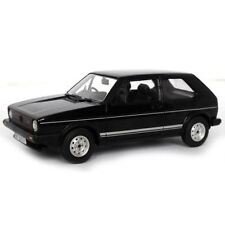 Voitures miniatures cars 1:8