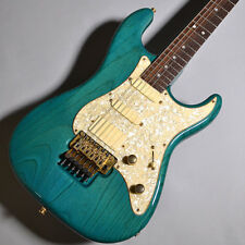 Valley Arts M Series 1980 Guitar made in Japan