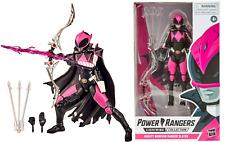 Power Rangers Lightning Collection Mighty Morphin Ranger Slayer Figure