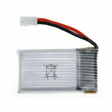 Rechargeable 3.7V 600mAh Battery for Syma Drone X5C X5SC X5SW RC Spare Part