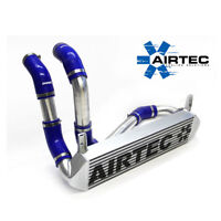 Citroen DS3 Airtec Stage 2 Uprated FMIC Front Mount Intercooler Kit ATINTP&C6