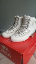 Edea Ice Fly White Size 245 Made In Italy