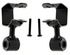 For Jeep Comanche Cherokee Pair Set of Rear Stabilizer Bar Links MOOG K750132