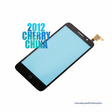 Touch Screen Digitizer For Alcatel One Touch Pixi 3 5065A 5065D 5065N Tru 5060N