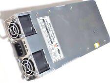 TDK Lambda FPS1000-48/PS Rack Mount Power Supply 1000W 48V 21A