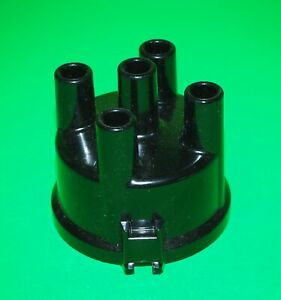 DISTRIBUTOR CAP-for Bedford-Datsun-Honda-Isuzu-Subaru-Chevy EP305 (GM506)-see li