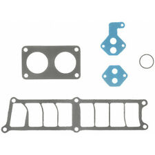 Corteco 36028 REAR Differential Cover Gasket