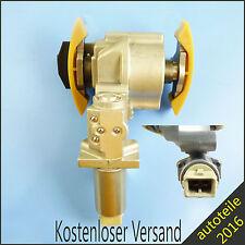 Neu Kettenspanner Nockenwellenversteller Links Für Audi A6 Avant A8 VW Touareg