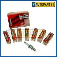 Champion Spark Plug Set Of 8 V8 Defender Discovery 1 3.5, 3.9, 4.0 ERR3799