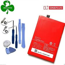 For OnePlus One Battery 1+1 Replacement BLP571 3100mAh Brand New With Tools