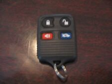 Ford Remote Keyless Entry...New out of Package.