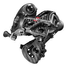 Campagnolo SUPER RECORD 11 Speed Rear Derailleur : RD15-SR1