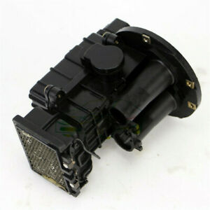MD118125 Mass Air Flow Sensor For Mitsubishi Dodge Plymouth Eagle 1987-1994
