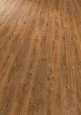 EXPONA Commercial Vinylboden / Designboden 4086 (Honey Classic Oak) 0,55 er