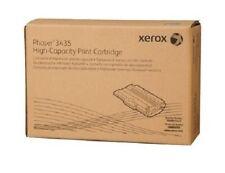 Original Toner Xerox Phaser 3435 3435dn Vdn / 106r01415 High Capacity Cartridge