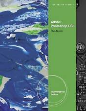 Adobe Photoshop CS5 Illustrated, International Edition, BOTELLO, Good, Paperback
