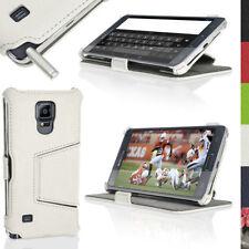 Cover e custodie bianco semplice per Samsung Galaxy Note