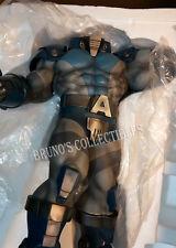 Sideshow Apocalypse Premium Format Figure Marvel X-Men Statue Body Only!