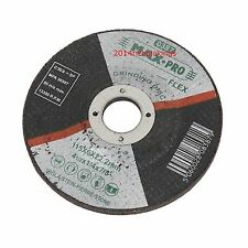 4.5 inch / 115mm STONE Grinding Disc - High Quality