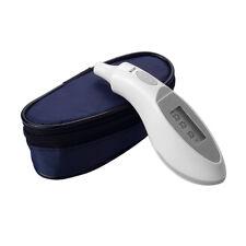 Digital Portable Baby Erwachsene Ohr IR Body Temperature Infrarot-Thermometer