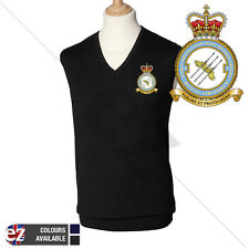 Force Protection Wing HQ 3 - Short Sleeve Jumper - Tank Top