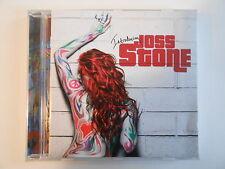 JOSS STONE : INTRODUCING [ CD ALBUM PORT GRATUIT ]