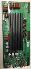 LG 50PC55 ZSUS Board EBR36223801 EAX34151701 REV: B PDP50X4 (ref590)