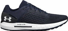 Under Armour HOVR Sonic NC Mens Running Shoes - Navy