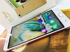 OPPO F3 PREMIUM COPY CELL PHONE - (03)