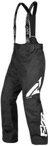FXR Clutch FX Adult Pants/Bibs