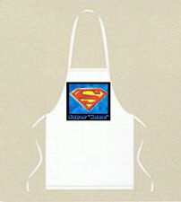 Personalized Adult Novelty Apron - (Any Image In Store)