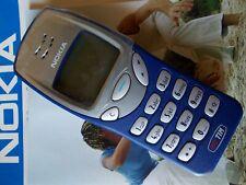 Telefono  NOKIA 3210 nuovo originale
