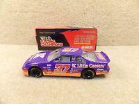 New 1996 Racing Champions 1:24 Diecast NASCAR John Andretti Kmart HO #37 1-1996