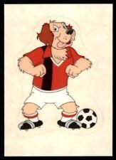 Panini Futbol 92-93 (España) o Real Burgos C.F. Nº 10