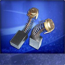 Kohlebürsten Motorkohlen für Hitachi SP 18S A, SP 18 T, SP 18 V, SP 18 VA, D 13