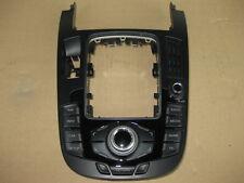 Audi A4 8K MMI Navigation 2G & 3G Bedieneinheit Bedienungseinheit MMI 8T0919609