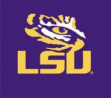 (2) LSU vs FLORIDA 2021 FOOTBALL TICKETS W/ PARKING PASS 10-16-21