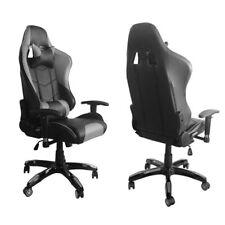 NEU BESTPREIS Bürostuhl Gamesitz Spielsitz eGaming Seats Rennsimulator Stuhl