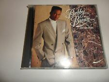CD Bobby Brown-Don 't Be Cruel