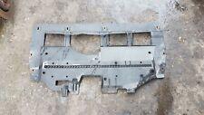 Peugeot 207,207SW,207CC 1,6 HDI 66KW Unterfahrschutz Vorne Unten 9649583180