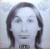 Otto Das vierte Programm (1976) [LP]