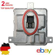 MITSUBISHI ELECTRIC D1S W003T23171 Xenon Scheinwerfer Vorschaltgerät BMW / Mini