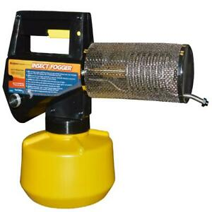 Burgess Propane Insect Fogger 16443652N