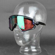 Oakley Wind Jacket 2.0 Sportbrille Sonnenbrille Wintersport-Brille OO9418-1045