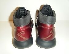 RAREST Nike Roshe Run Tinker Hatfield NBC GRIMM Promo Sample Sz 6 PE Doernbecher