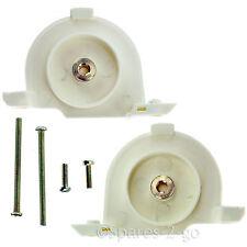 Cepillo Circular Tapones de Plástico Kit Para Gtech AirRam DM001 AR02 AR01 vacío inalámbrico