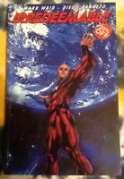 IRREDEEMABLE Vol 4 - Boom! Comics - Graphic Novel TPB / New