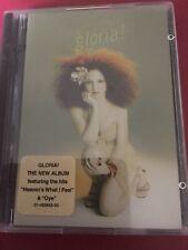 Gloria Estefan Gloria! Minidisc MD Minidisk