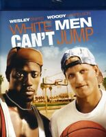 White Men Can't Jump [New Blu-ray] Widescreen
