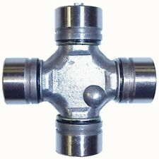 Universal Joint Front-Left/Right PTC PT496